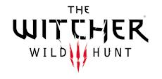 Neuer Trailer zu The Witcher 3: Wild Hunt - Blood and Wine - Willkommen in Touissant
