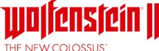 Wolfenstein II: The New Colossus - Release-Termin für Nintendo Switch und neuer Gameplay-Trailer