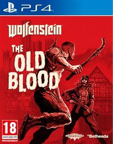 Wolfenstein: The Old Blood erhält USK-Freigabe