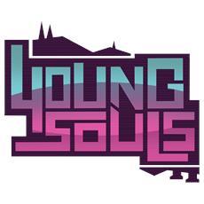 Koop-RPG-Beat 'em Up Young Souls prügelt sich zuerst durch die Dungeons von Stadia