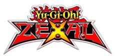 Deutsche Teilnehmer kämpfen um den Titel - Yu-Gi-Oh!-WM in Berlin