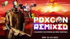 PDXCON Remixed: Paradox Interactive veranstaltet im Mai 2021 besonderes Digital Event für Fans