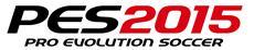 PES 2015 Demo seit gestern via PSN und Xbox Live erhältlich +++ neues Video verfügbar