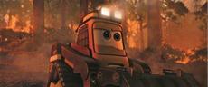 PLANES 2 - IMMER IM EINSATZ: Die Special Effects zum heißeste Animationsfilm aller Zeiten