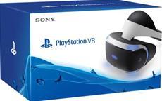 PlayStation VR  Jetzt bei GameStop vorbestellen und definitiv vor Weihnachten erhalten!
