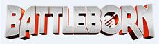 Battleborn | Trailer veröffentlicht