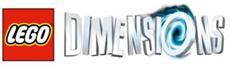 LEGO Dimensions   Neuer Powerpuff Girls Trailer