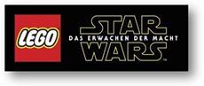 LEGO Star Wars: Das Erwachen der Macht   Veröffentlichung eines neuen Level-Packs