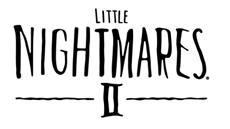 LITTLE NIGHTMARES II ist ab sofort vorbestellbar
