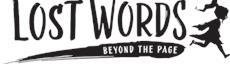 Preisgekrönte Coming-of-Age-Story Lost Words: Beyond the Page jetzt auf Konsolen und PC erhältlich