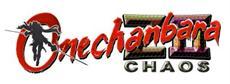 Onechanbara Z2: Chaos ab sofort für PlayStation 4 erhältlich