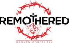 Verstörender Psycho-Thriller 'Remothered: Broken Porcelain' erscheint am 25. August