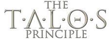 The Talos Principle: Deluxe Edition ab sofort für PS4 erhältlich