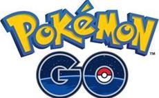 Pokémon GO bedankt sich bei Trainern mit dem dritten globalen In-Game Event