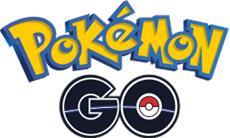 Pokémon Go | Neues Update und Hardware veröffentlicht.