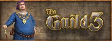 Politik und Gerichtsverhandlungen in The Guild 3