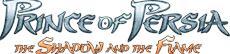Prince of Persia The Shadows and the Flame - Ab sofort für mobile Plattformen erhältlich