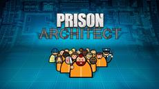 """Prison Architect: 4 Millionen Spieler-Meilenstein erreicht - """"The Clink""""-Update jetzt verfügbar"""