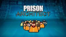 Prison Architect feiert 5. Jahrestag - Jubiläumsvideo, Steam-Sale und Re-Release