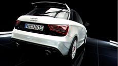 Project CARS - Audi Ruapuna Park Erweiterung ab sofort verfügbar