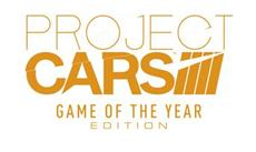 Project CARS Game of the Year-Edition angekündigt