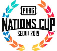 PUBG Nations Cup: Das erste globale PUBG Esport-Event 2019