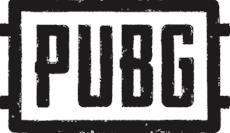 PUBG Survivor Pass 3: Wild Card ist nun für PC verfügbar