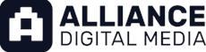 Alliance Digital Media dieses Jahr erstmals auf der gamescom