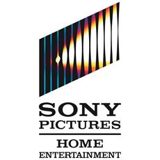 Sony Pictures Home Entertainment - Highlight August 2013