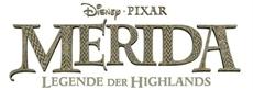 Disney freut sich über zwei Oscars