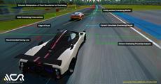 Race the World: Auto Club Revolution verbessert Einzelspielererfahrung - Neuestes Update bringt KI-Wettrennen im Einzelspielermodus