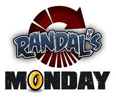 Randal's Monday: Interview mit Jason Mewes und Jeff Anderson von den Tonaufnahmen veröffentlicht