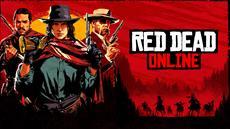 Red Dead Online: ab 1. Dezember als eigenständiges Spiel, Bounty-Hunters-Erweiterung ab nächster Woche & mehr