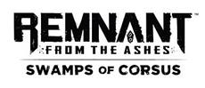 Remnant: From the Ashes - DLC Swamps of Corsus erscheint am 28. April für PC