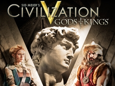 Review (PC Add-on): Civilization V: Gods And Kings