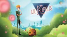 Review (PC): Mutropolis