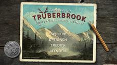 Review (PC): Trüberbrook interaktives Puppentheater