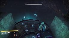 Review (PS4): Destiny