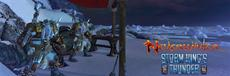 Riesige Invasion in Neverwinter: Storm King´s Thunder