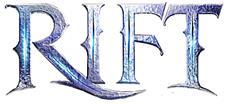 RIFT | Prime-Service startet in Kürze