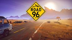 Road 96 | Das prozedurale generierte Roadtrip-Adventure ist ab heute erhältlich