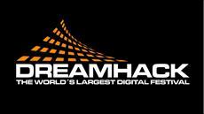 ROCCAT bei der DreamHack Winter 2013