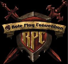 RPC startet diese Woche in Köln