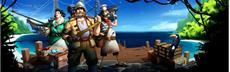 RuneScape Spielerhäfen - Auf zu neuen Ufern!