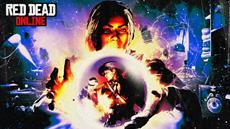 Sammler-Boni in Red Dead Online, Details zum kommenden Update, 2x-Belohnungen in der präsentierten Serie & mehr