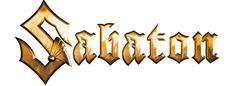 Schwerer Metal/l für World of Tanks mit Sabaton