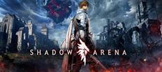 Shadow Arena: Beta-Test startet am 27. Februar, Anmeldung ab jetzt möglich
