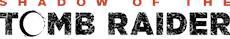 SHADOW OF THE TOMB RAIDER: Lara Croft tippt auf Deutschland als Weltmeister
