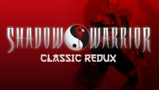 Shadow Warrior Classic Redux in Deutschland nicht mehr indiziert