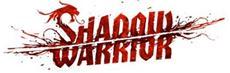 Shadow Warrior - kostenloser Survial-Mode und neue Crosspromotion für's Fest der Hiebe